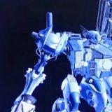 AFアブラカン撃破, アーマードコアフォーアンサー,激むずミッション,Armored Core for Answer,PS3