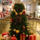 クリスマスツリー~コレクション~2019年11月版~東京