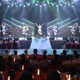 【AKB48】4月8日は48の日ということでAKBグループの過去の公演すべて見てる