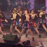 【AKB48】AKB48全国ツアー2019 無料配信