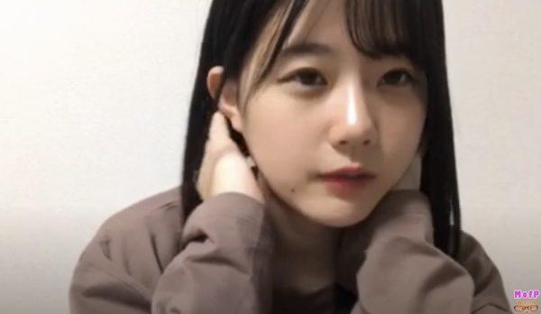 STU48 瀧野由美子 ゆみりん YUMIKO Takino SHOWROORM 2020/5/13