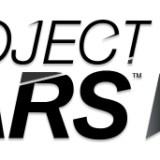 【Project CARS 3】2020年夏に日本で発売