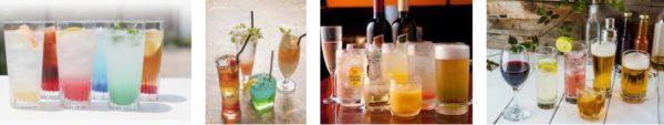 【飲酒】体内でのアルコール(エタノール)の分解とアセトアルデヒド、活性酸素