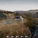 【WRC 9】 キャリア WRC2 2日目 攻略