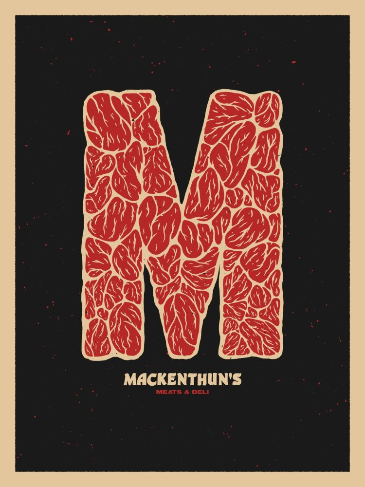 Mackenthun's Poster Campaign-01_result