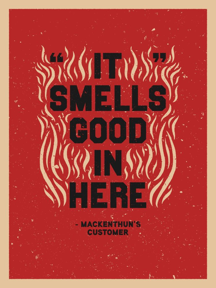 Mackenthun's Poster Campaign-02_result