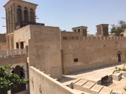Al Fahidi District 3