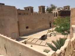 Al Fahidi District 4