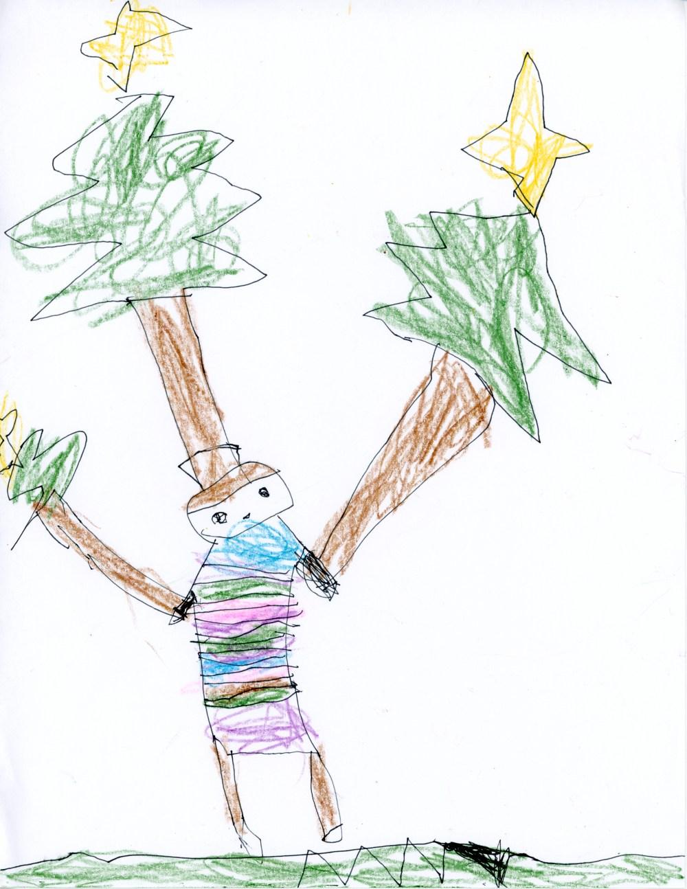 Kells Christmas Tree Guy jpg.jpg