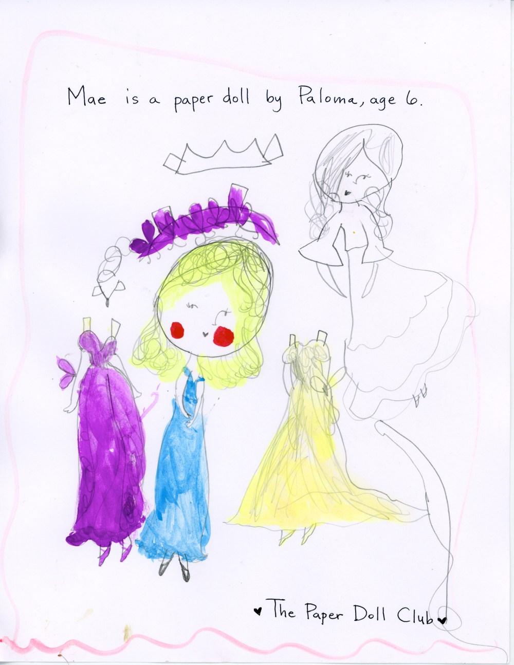 Paloma's Mae copy