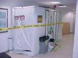 Licensed Asbestos Removal Contractors - Asbestos Abatement