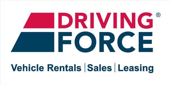 Driving Force - Vehicle Rentals, Sales and Leasing