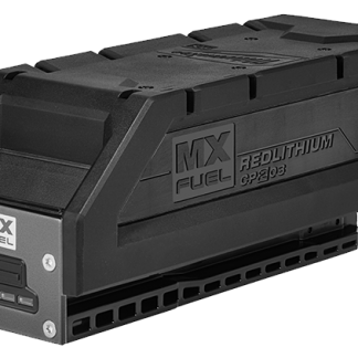 MX FUEL™ REDLITHIUM™ CP203 BATTERY PACK