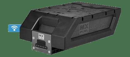 MX FUEL™ REDLITHIUM™ XC406 BATTERY PACK