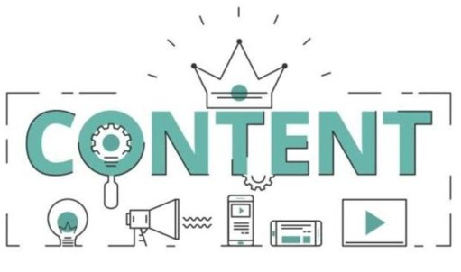 Asdsense approval tricks Content is King
