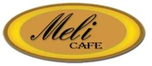 Meli Cafe Chicago