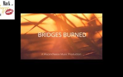 Bridges Burned