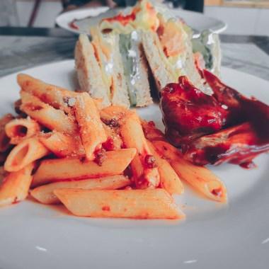 lightroomfood