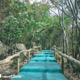 minalungao-hiking-2018