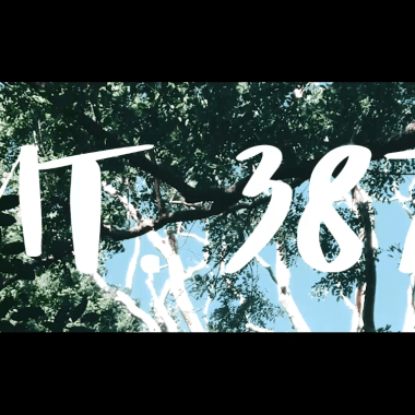 MT.387 travel video