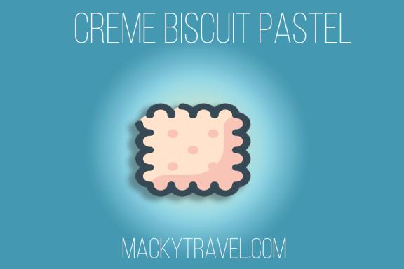creme biscuit patel presets