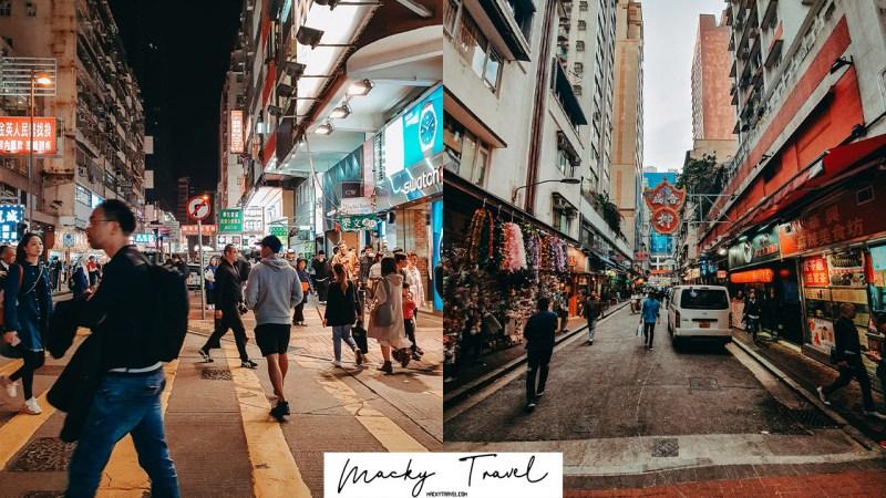 street vibes preset dng lightroom mobile free