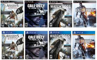 2013-09-20 11_18_55-How to Upgrade Select PS3 Games to Their PS4 Versions – PlayStation_Blog