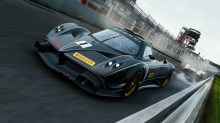 project-cars-playstation-4-6-640x360