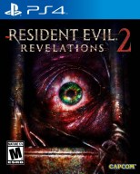 ps4-resident-evil-revelations-2-playstation-4-game-cover-art-820x1024