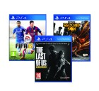 PS4Games