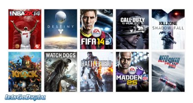 sony-ps4-games