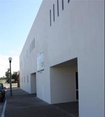 Corpus Christi Mac Lamar Property