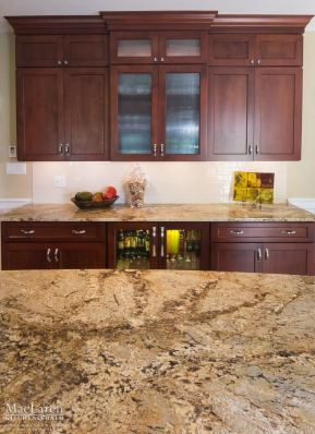 Golden Beach Granite West Chester Pa