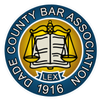 DCBA-Logo-1916