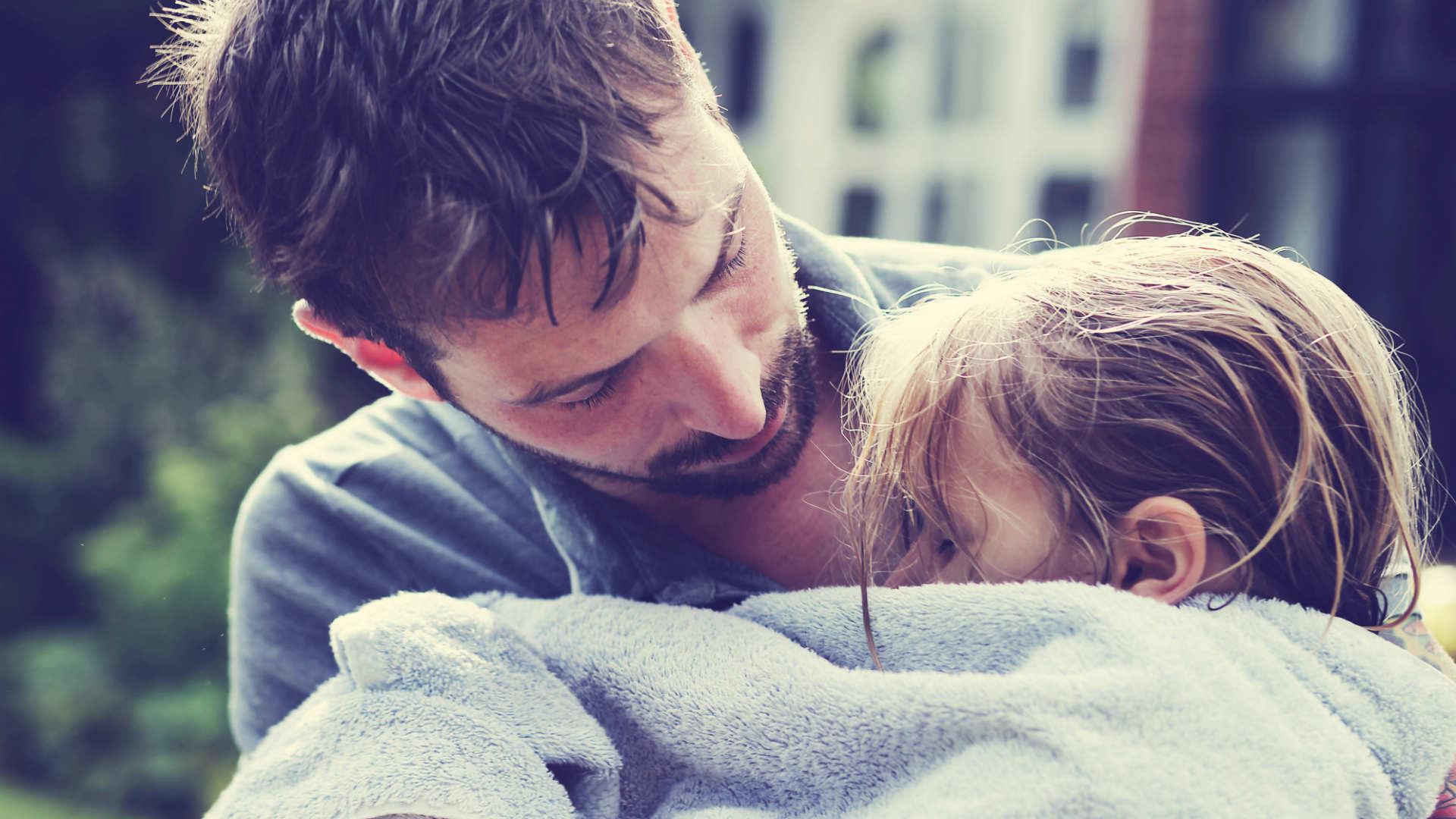 Top 3 Child Custody Tips | MacLean Family Law