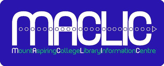 MACLIC logo