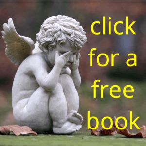 Cherub offers free book