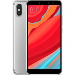 Ремонт Xiaomi Redmi Note 5 Срочно Все районы Киева Maclouds