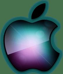 Apple Logo Pro