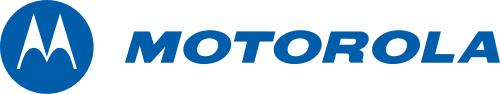Logo da Motorola