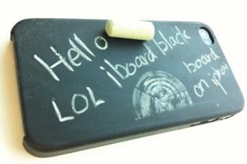 iBlackboard