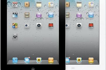 iPads 2