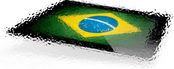 iPad brasileiro indo mal