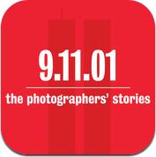 Ícone App American Photo