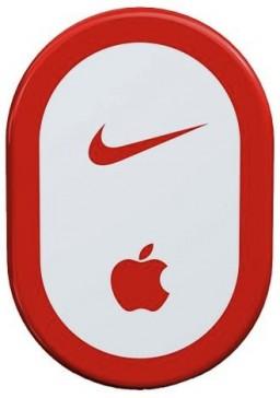 Sensor Nike + iPod