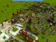 RollerCoasterTycoon 3 Platinum - Mac OS X