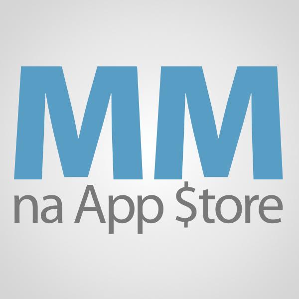 MM na App $tore (miniatura)