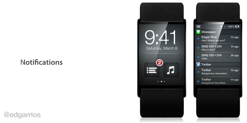 13-conceito-iwatch-6