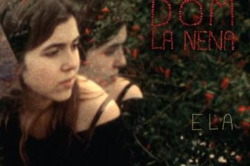 Single - Dom La Nena