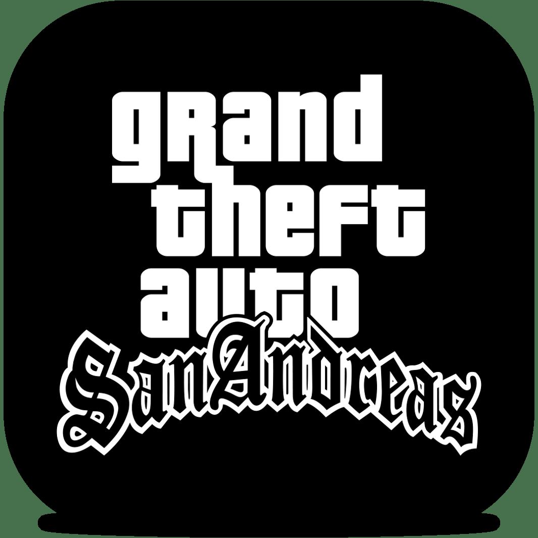 Grand Tour Podcast